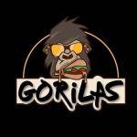 Gorilas 🦍